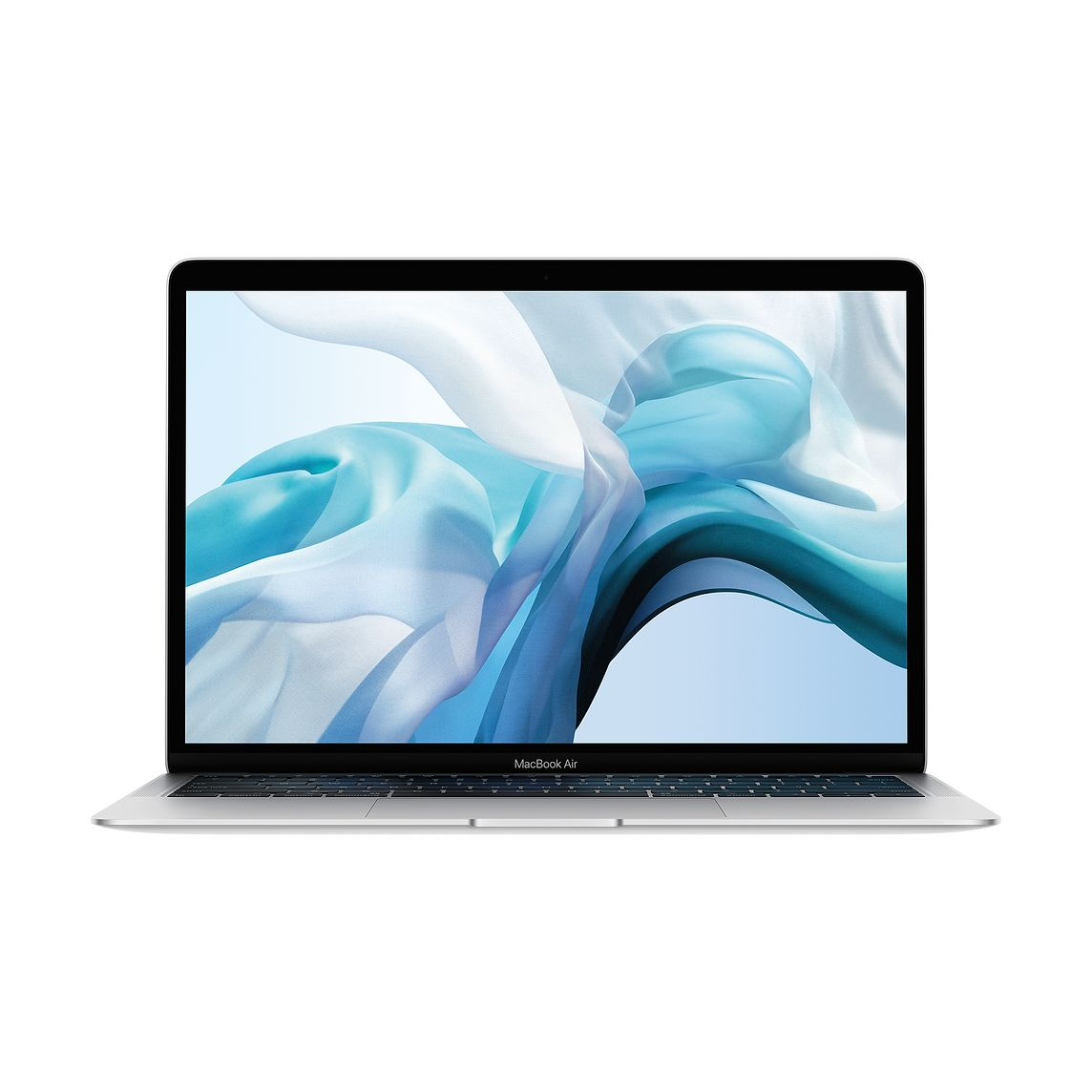 "13.3"" MacBook Air i5 256GB/8GB/Silver/IT (Late 2018)"