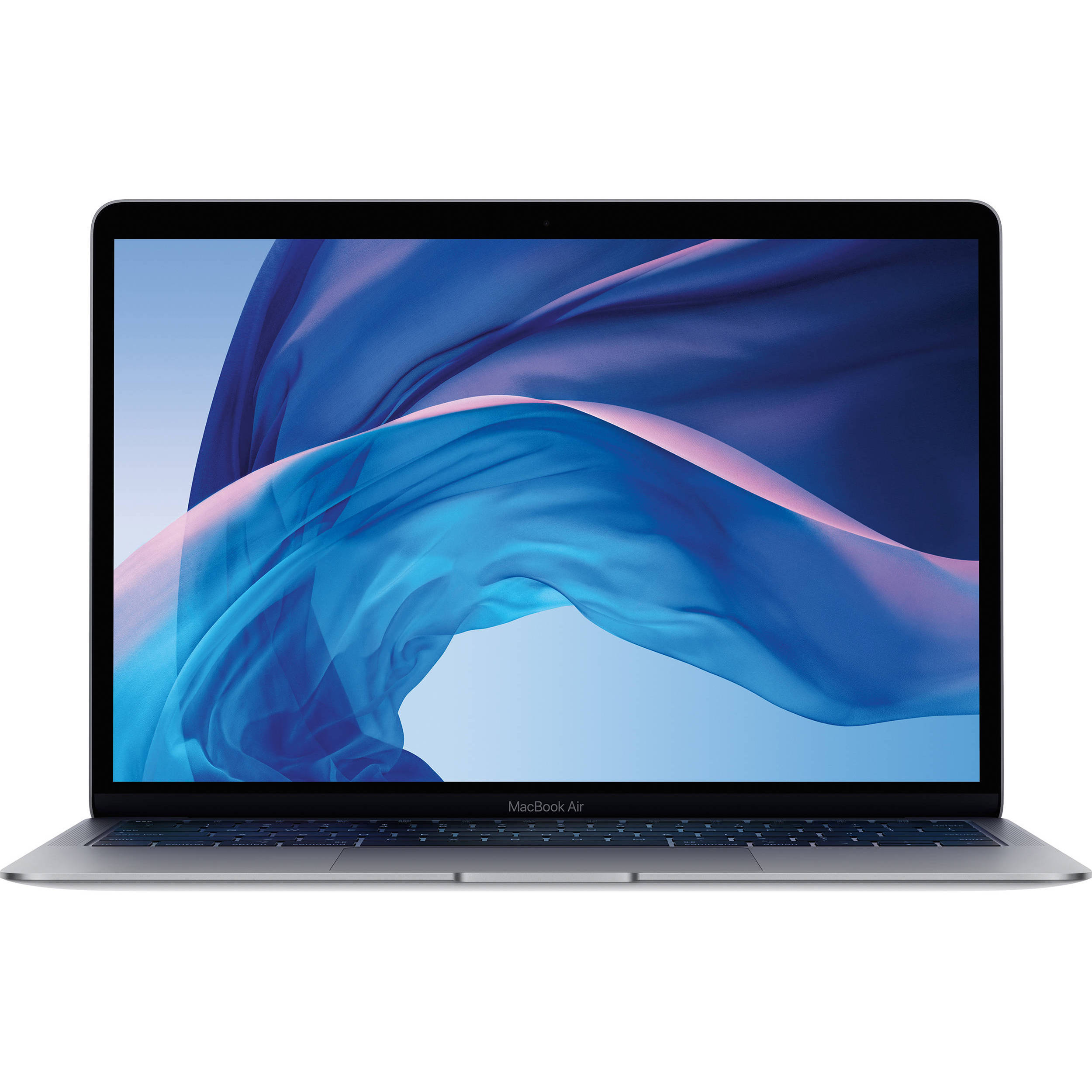 "13.3"" MacBook Air i5 256GB/8GB/Silver/IW (Mid 2019)"